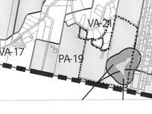 Terre à vendre à Lac-Supérieur, Laurentides, Montée  Manitonga, 20338204 - Centris