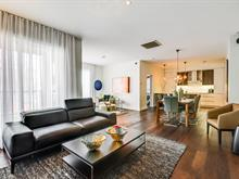 Condo for sale in Villeray/Saint-Michel/Parc-Extension (Montréal), Montréal (Island), 88, Rue  Gary-Carter, apt. 312, 24744090 - Centris