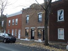 House for sale in Mercier/Hochelaga-Maisonneuve (Montréal), Montréal (Island), 2134, Rue  Cuvillier, 17649855 - Centris