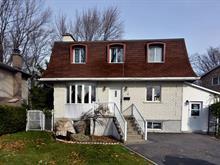 Maison à vendre à Pierrefonds-Roxboro (Montréal), Montréal (Île), 54, 5e Avenue Nord, 19690102 - Centris