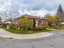 Maison à vendre à Rivière-des-Prairies/Pointe-aux-Trembles (Montréal), Montréal (Île), 10175, 4e Rue, 25077688 - Centris