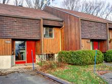 House for sale in Les Rivières (Québec), Capitale-Nationale, 1180, Carré  Le Barbot, 26622154 - Centris