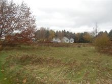 Lot for sale in Weedon, Estrie, 1re Avenue, 28068713 - Centris