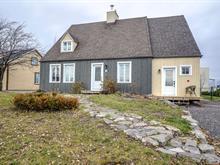 Maison à vendre à Desjardins (Lévis), Chaudière-Appalaches, 289, Rue  Monseigneur-Lagueux, 18530544 - Centris