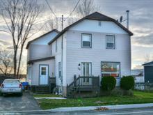 House for sale in Masson-Angers (Gatineau), Outaouais, 24, Chemin du Quai, 23640476 - Centris