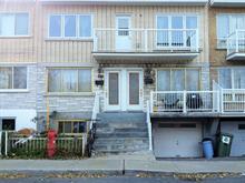 Duplex for sale in Villeray/Saint-Michel/Parc-Extension (Montréal), Montréal (Island), 8670 - 8672, 15e Avenue, 9944551 - Centris
