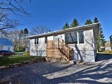 Maison à vendre à Beauport (Québec), Capitale-Nationale, 2137, Avenue  Royale, 23167796 - Centris