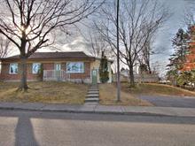 Maison à vendre à Trois-Rivières, Mauricie, 610, Rue  Prévost, 19047753 - Centris
