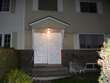 Townhouse for rent in Dollard-Des Ormeaux, Montréal (Island), 1343, Rue  Hyman, 20603592 - Centris