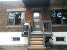 House for sale in Mercier/Hochelaga-Maisonneuve (Montréal), Montréal (Island), 350, Rue de Contrecoeur, 28785815 - Centris