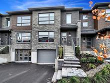 Maison à vendre à La Prairie, Montérégie, 175, Rue du Moissonneur, 24218948 - Centris
