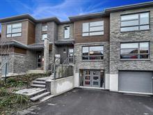 Maison à vendre à La Prairie, Montérégie, 185, Rue du Moissonneur, 13656732 - Centris