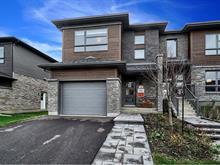 House for sale in La Prairie, Montérégie, 195, Rue du Moissonneur, 22248602 - Centris