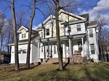 Maison à vendre à Mont-Saint-Hilaire, Montérégie, 931, Rue de la Pommeraie, 23877348 - Centris