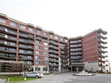 Condo for sale in Pointe-Claire, Montréal (Island), 18, Chemin du Bord-du-Lac-Lakeshore, apt. 112, 22082134 - Centris
