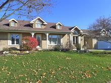 House for sale in Victoriaville, Centre-du-Québec, 1373, Rue  Mainville, 15002840 - Centris