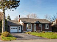 Maison à vendre à Cowansville, Montérégie, 119, Rue  Dion, 9783800 - Centris