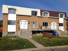 Duplex à vendre à Dollard-Des Ormeaux, Montréal (Île), 66 - 68, Rue  Maisonneuve, 11574773 - Centris