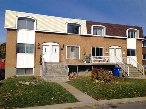 Duplex for sale in Dollard-Des Ormeaux, Montréal (Island), 66 - 68, Rue  Maisonneuve, 11574773 - Centris