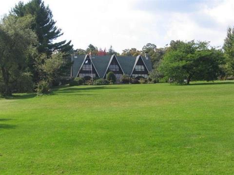 Immeuble à revenus à vendre à Potton, Estrie, 34 - 61, Chemin  Lafond, 23329942 - Centris