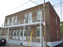 Condo à vendre à Rivière-des-Prairies/Pointe-aux-Trembles (Montréal), Montréal (Île), 54, Rue  Sainte-Anne, 27154793 - Centris
