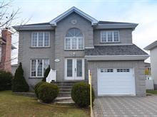 Maison à vendre à Duvernay (Laval), Laval, 2151, Rue de Monte-Carlo, 20852135 - Centris
