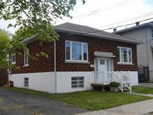 Maison à vendre à Montréal-Nord (Montréal), Montréal (Île), 11825, Avenue  Pigeon, 17883893 - Centris