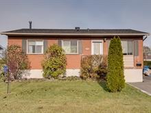 Maison à vendre à Saint-Hubert (Longueuil), Montérégie, 5100, Avenue  Lamontagne, 21717848 - Centris
