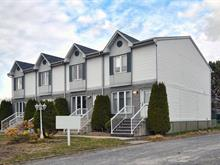 Townhouse for sale in Lavaltrie, Lanaudière, 96, Place du Golf, 19867890 - Centris