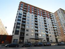 Condo / Apartment for rent in Ville-Marie (Montréal), Montréal (Island), 550, Rue  Jean-D'Estrées, apt. 1208, 15708825 - Centris