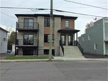 Condo à vendre à Berthierville, Lanaudière, 980, Rue  De Frontenac, 22785343 - Centris