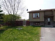 Maison à vendre à Gatineau (Gatineau), Outaouais, 51, Rue de Pierrefonds, 23389145 - Centris