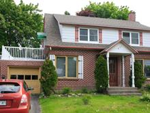 Duplex for sale in Granby, Montérégie, 227 - 229, Rue  Saint-André Ouest, 13829140 - Centris