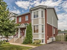 Maison à vendre à Brossard, Montérégie, 9760, Croissant  Rochelle, 13108208 - Centris