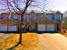 Maison à vendre à Pointe-Claire, Montréal (Île), 86, Avenue  Saddlewood, 14109317 - Centris