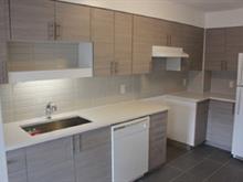 Condo / Apartment for rent in Saint-Laurent (Montréal), Montréal (Island), 2550, boulevard  Thimens, apt. 703, 14649678 - Centris