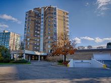 Condo à vendre à Chomedey (Laval), Laval, 4480, Promenade  Paton, app. 106, 28304723 - Centris