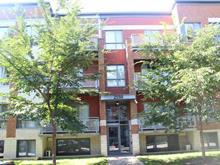 Condo à vendre à Côte-des-Neiges/Notre-Dame-de-Grâce (Montréal), Montréal (Île), 2150, Avenue d'Oxford, app. 107, 9212652 - Centris