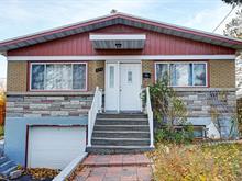 Maison à vendre à Chomedey (Laval), Laval, 311, 90e Avenue, 13020508 - Centris