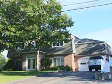 Maison à vendre à Rock Forest/Saint-Élie/Deauville (Sherbrooke), Estrie, 210, Rue  Joseph-Pariseau, 18474129 - Centris