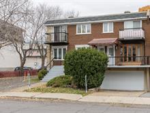 Quadruplex à vendre à Le Vieux-Longueuil (Longueuil), Montérégie, 915 - 921, Rue  Grant, 27490573 - Centris