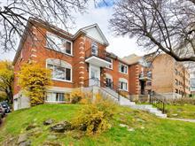 Condo / Appartement à louer à Côte-des-Neiges/Notre-Dame-de-Grâce (Montréal), Montréal (Île), 5873, Rue  Dolbeau, 22861149 - Centris