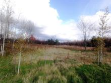 Land for sale in Sainte-Clotilde, Montérégie, 3e Rang, 27496684 - Centris