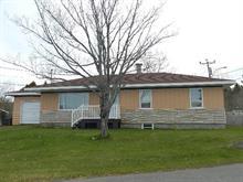 Maison à vendre à Métis-sur-Mer, Bas-Saint-Laurent, 8, Rue  Pineau, 12398126 - Centris