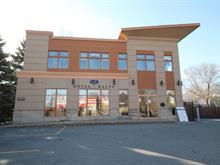 Bâtisse commerciale à vendre à Vaudreuil-Dorion, Montérégie, 18, Avenue  Saint-Henri, 21435643 - Centris
