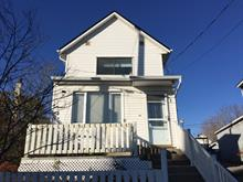 House for sale in Hull (Gatineau), Outaouais, 1, Rue des Braves-du-Coin, 13957526 - Centris