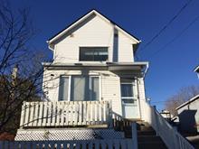 Maison à vendre à Hull (Gatineau), Outaouais, 1, Rue des Braves-du-Coin, 13957526 - Centris