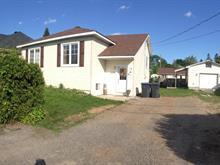 Maison à vendre à Sainte-Marthe-sur-le-Lac, Laurentides, 3174, Rue  De Laroche, 9109565 - Centris