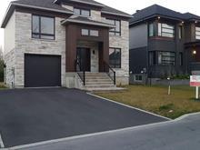 House for sale in Saint-Hubert (Longueuil), Montérégie, 3961, Rue  Dugué, 12697221 - Centris