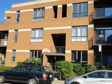 Condo for sale in Le Plateau-Mont-Royal (Montréal), Montréal (Island), 1280, Rue  Pauline-Julien, apt. 12, 23242108 - Centris